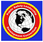 Public Safety Leadership Development Consortium