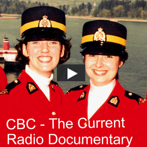 CBC_Current_Documentary_22
