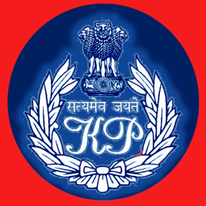 Kerala_Police_Badge