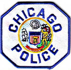 Chicago_PD_flash