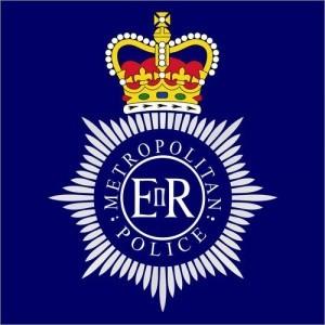 LOGO-Metropolitan_Police-001-e1378131721292