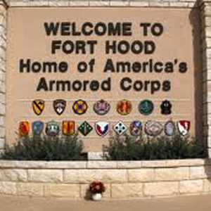 fort_hood