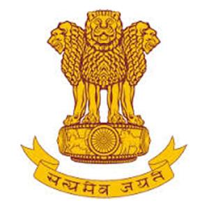 Jaipur_police_India