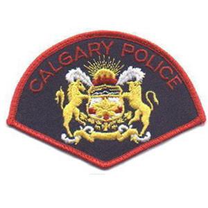 Calgary_police_flash