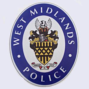 west_Midland_police