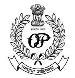 India_Police_web