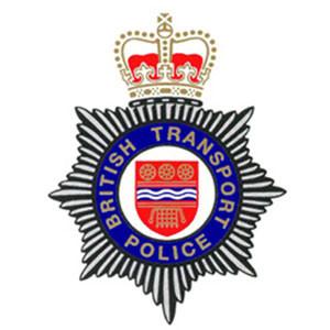 British Transit Police