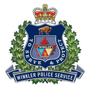 winkler_police_web