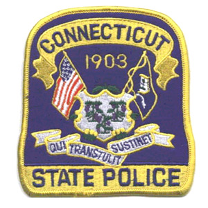 Connecticut_Police_web