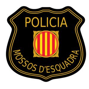 Policia_web