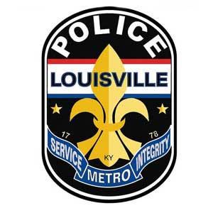 Female LMPD Officer Claims Police, City Ignored Sexual Harassment | Jane Hall - Author, Researcher & Presenter
